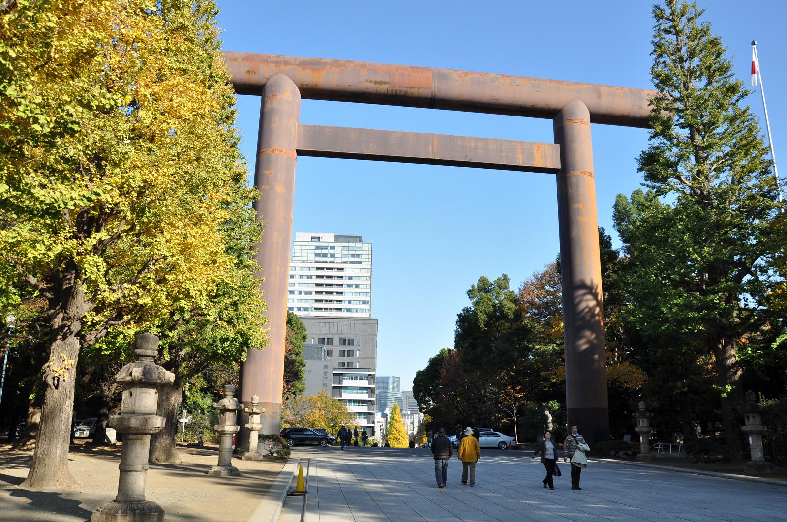 Splendours of Japan - Japan Tours, Japan Holidays - Magical Explorer